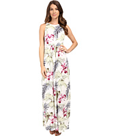 Tommy Bahama - Lillium Garden Sleeveless Maxi Dress
