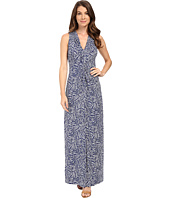 Tommy Bahama - Brush Stroke Maxi Dress