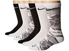 Nike Dri-FIT Cushion Socks 6-Pair