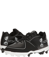 Under Armour - UA Glyde RM