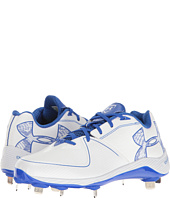 Under Armour - UA Glyde ST