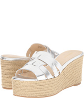 Nine West - Eleena