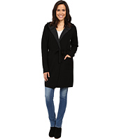 Tommy Bahama - Woodlyn Hooded Coat