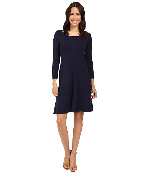 Tommy Bahama Pickford 3/4 Sleeve Dress