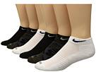 Nike - Dri-Fit Cushion Low Cut Socks 6-Pair