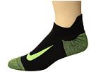Nike - Elite Merino Lightweight No Show Running Sock