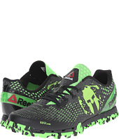 Reebok - All Terrain Extreme WC