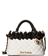 Betsey Johnson - Family Ties Mini Satchel