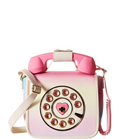 Betsey Johnson - Betsey's Hotline Crossbody