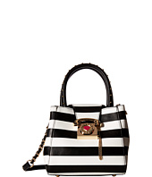 Betsey Johnson - You Rang Bucket Bag