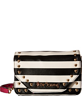 Betsey Johnson - Crossbow Crossbody
