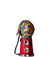 Betsey Johnson - Kitsch Gumball Crossbody