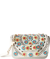 Betsey Johnson - Rosie Posie Crossbody