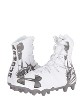 Under Armour - UA Highlight MC LE
