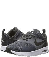 Nike Kids - Air Max Tavas SE (Infant/Toddler)