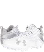 Under Armour - UA Ripshot Mid MC