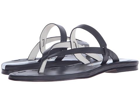 Matt Bernson Love Sandal