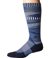 Nike - Air Crew Sock