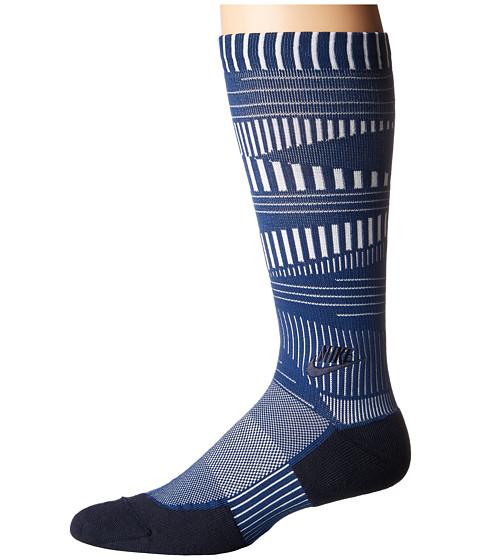 Nike Air Crew Sock