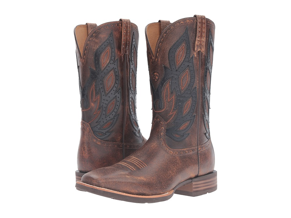 Ariat - Nighthawk