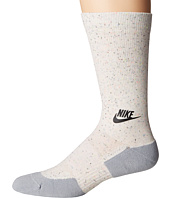 Nike - Tech Pack Crew Sock