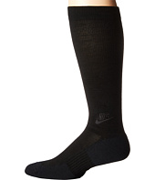 Nike - Lightweight Warmth Sock