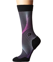 Nike - Muscles Crew Sock