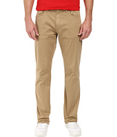 Mavi Jeans - Myles Casual Straight in British Khaki