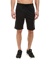 Nike SB - SB Dri-FIT Grid Sunday Shorts