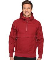 Nike SB - SB Everett Anorak Jacket