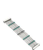 Lucky Brand - Lucky Layers Bracelet