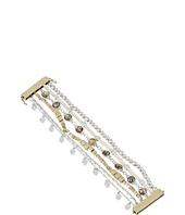 Lucky Brand - Lucky Layer Bracelet