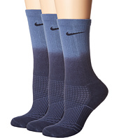 Nike - Dri-Fit Cushion Crew 3-Pair