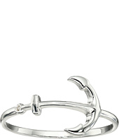 Lucky Brand - Delicate Anchor Ring