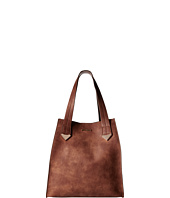 Steve Madden - Brylee Large Tote