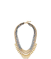 Lucky Brand - Multi Layered Necklace