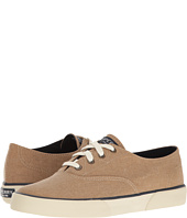 Sperry - Piew Edge