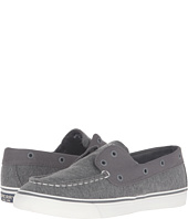 Sperry - Biscayne Laceless