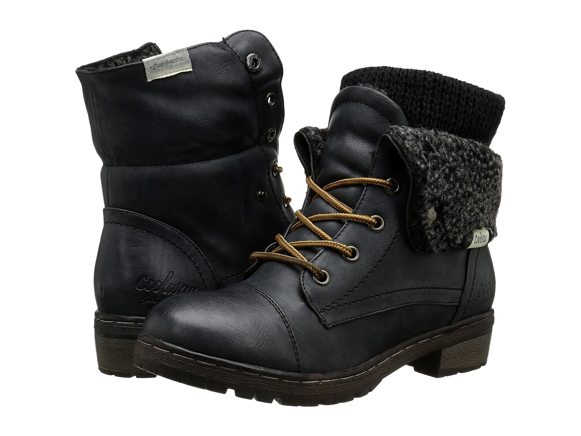 Boots, Snow Boots, Women, Casual | Shipped Free at Zappos