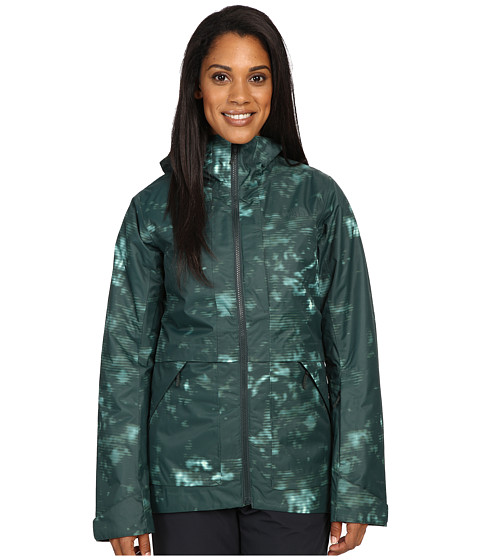The North Face Nevermind Jacket