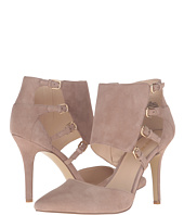 Nine West - Trickett