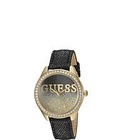 GUESS - U0823L6