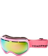 VonZipper - Skylab Goggle