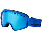 VonZipper - Cleaver