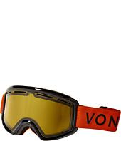 VonZipper - Beefy
