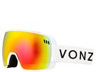 VonZipper - Alt Goggle