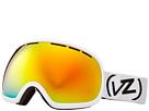 VonZipper - Fishbowl Goggle