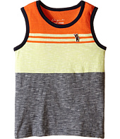 Lucky Brand Kids - Stripe Tank Top (Little Kids/Big Kids)