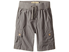 Lucky Brand Kids - Pull-On Shorts (Little Kids/Big Kids)