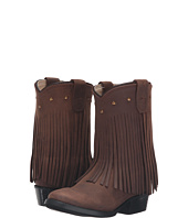 Old West Kids Boots - Fringe (Toddler)
